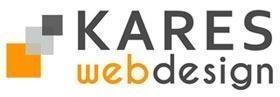 Kares-Webdesign Korbach